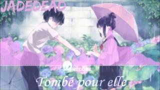 Nightcore.:: Tombé Pour Elle