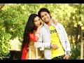 Wedding Film by Vivek Shakya Photography | Manoj & Sheetal 10jan2016