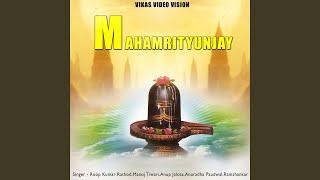 Ye Manav Tu Bada Hi Bhola - YouTube