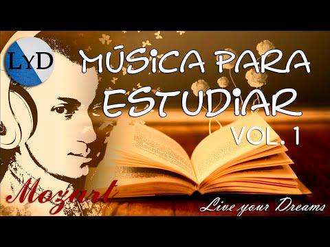 descargar musica clasica instrumental muy recomendable gratis