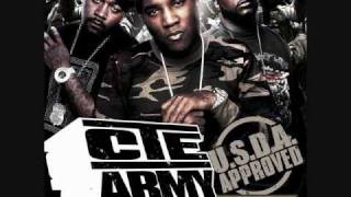 I Wanna Rock All Star Remix Snoop,Luda,Juelz,Jeezy,Cassidy,Trey Songz,Tyga,Bun B,Banks Chris B