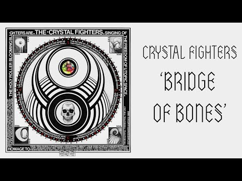 Música Bridge Of Bones