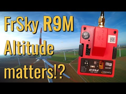 frsky-r9m--altitude-matters--high-vs-low-altitude--rssi--failsafe