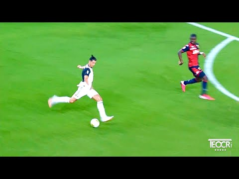 Best Goals in Football After the Quarantine