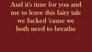 Same Ol' - The Heavy (lyrics)