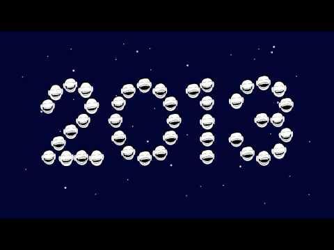 Vidéo de  Fondation Cartier pour l'art contemporain