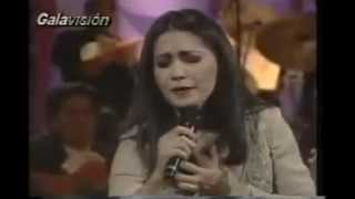 No Entiendo - Ana Gabriel  (Video)