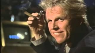 Lethal Tender (1997) Video
