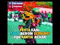 Download Lagu Kata kata keren untuk anak road race Mp3 Free