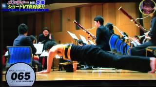 EXILEカジノJP150129白濱亜嵐