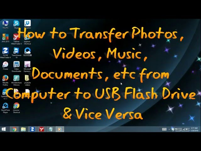how to import music from computer to iphone how to transfer move copy files from computer to usb flash 20901