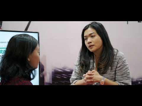mp4 Manufacturing Indonesia 2018 Surabaya, download Manufacturing Indonesia 2018 Surabaya video klip Manufacturing Indonesia 2018 Surabaya