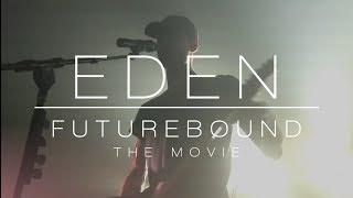 Futurebound: The Movie