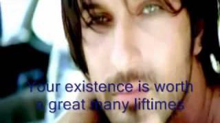 Tarkan... işim olmaz with English subtitle_0001.wmv