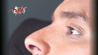 تحميل اغاني Mosh Farea - Ramy Sabry | مش فارق - رامى صبرى MP3
