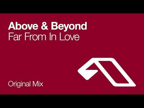 Música Far From In Love