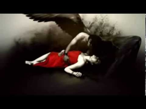 Terrifying Demon Sleeping w/You: Succubus, Incubus, A Paranormal Romance With the Devil & A Women's Personal Encounter.... | Religion