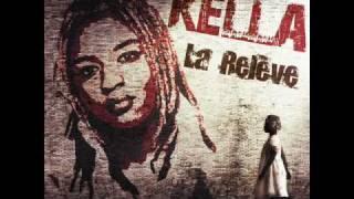 Kella - Ne Me Quitte Pas