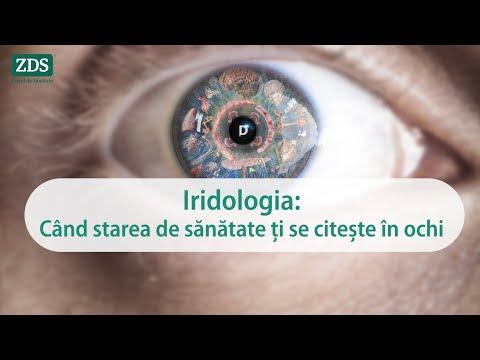 Metode de percepție pentru deficiențe de vedere
