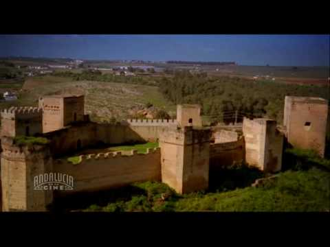 Andalucia es de cine - Alcala de Guadaira