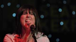 Phantogram - The Day You Died (Live on KEXP)