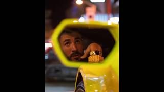 Lacrim   Karim B