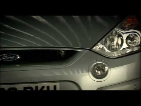Ford S-MAX (2006 - 2014) Review Video