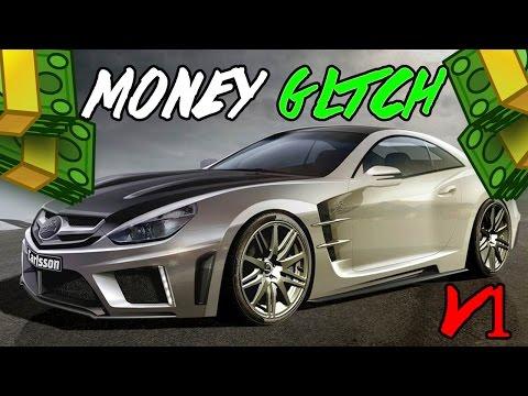 Video Cara Cepat Dapat Uang di GTA 5 Online