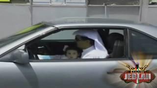تحميل و استماع عبدالله الرويشد - مخلص النيه MP3