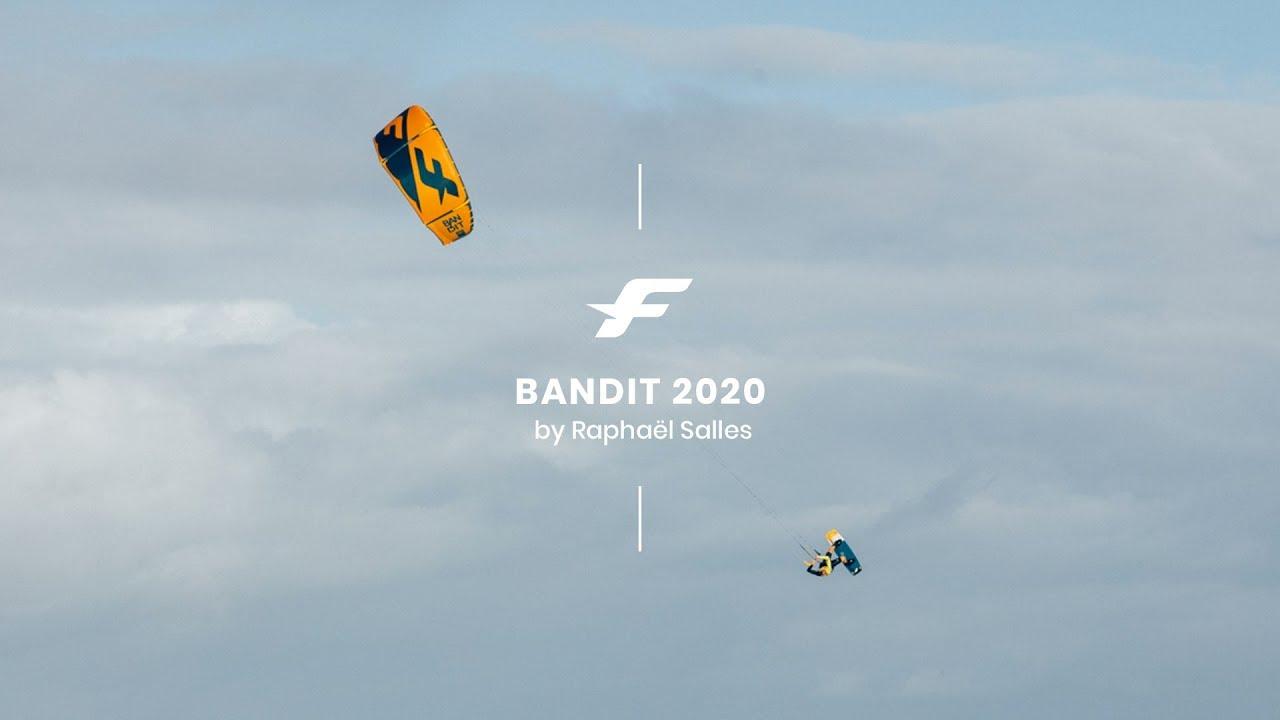 BANDIT 2020