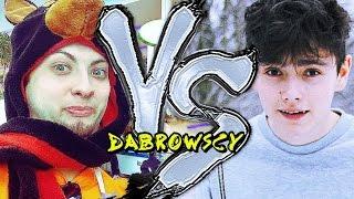 KAROLEK VS JDABROWSKY | QuizTime #3 /w karolek