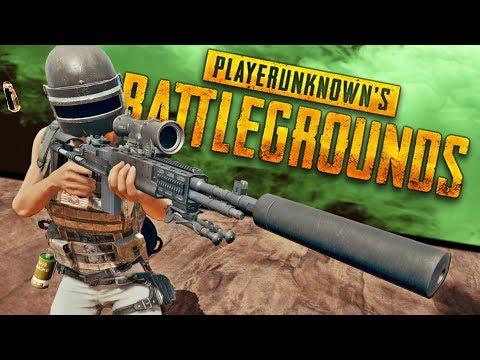 Neue Runde Chicken Jagd ★ Playerunknown's Battlegrounds ★#1635★ PUBG WQHD PC Gameplay Deutsch German