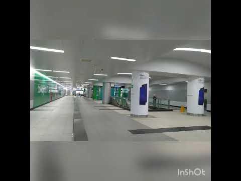 Telah Dikomersialkan, Ini Tarif Kereta MRT Jakarta