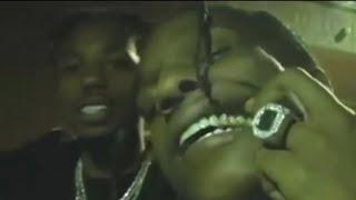 Chief Keef - Blowin Minds (Music Video) Ft. ASAP Rocky, Playboi Carti & ASAP Nast