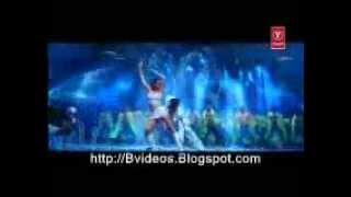Dilli Ki Sardi With Lyrics -Zameen (2003) - Official   - YouTube