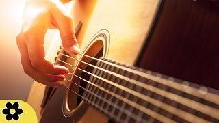 Relaxing Guitar Music, Stress Relief Music, Relax Music, Meditation Music, Instrumental Music ✿2918C