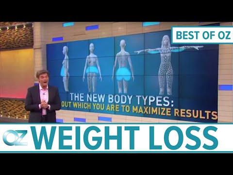 Pierderea în greutate ajută la indigestie