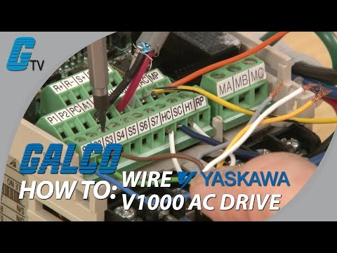 Admirable Yaskawa Drives Buy And Check Prices Online For Yaskawa Drives Wiring Digital Resources Zidurslowmaporg