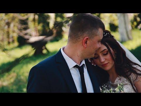 Breath Studio | Весільне відео, відео 13