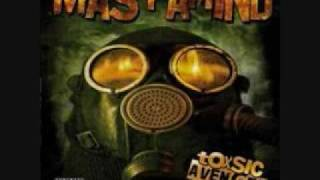 MASTAMIND featuring ESHAM / MM BANG