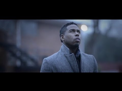 Bobby V – Never Give Up