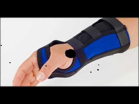 Wie man schnell den Schmerz entfernen