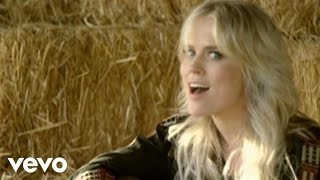 Ilse Delange - So Incredible video