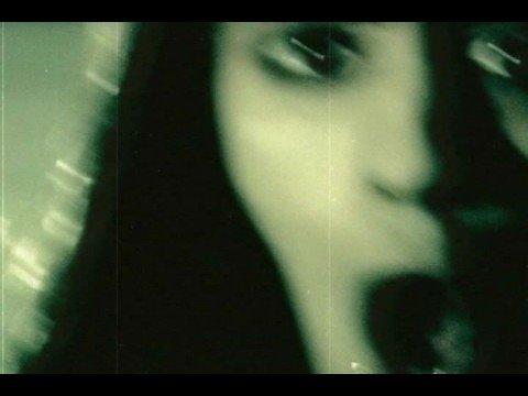 DESCENDING - The Trust online metal music video by DESCENDING