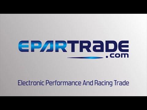 Quick Intro to EPARTRADE