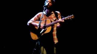 Ray Lamontagne Winter Birds