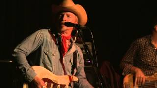 <b>Dave Alvin</b>  4th Of July