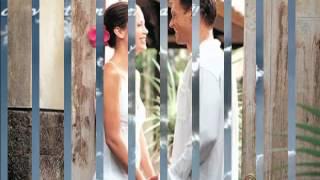 Enrique Iglesias con Voz De Mando  Ayer [ESTUDIO 2011 2012]