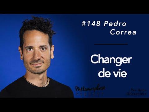 Vidéo de Pedro Correa
