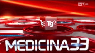 TG2 Medicine 33 Prostate Cancer and Dysfunction